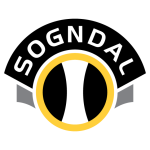 Sogndal logo