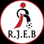 Binche logo