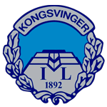 Kongsvinger logo