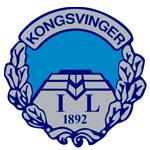 Kongsvinger logo