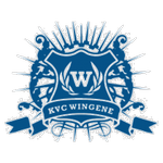 KVC Wingene