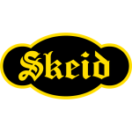 Skeid