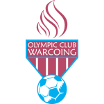 Olympic Club de Warcoing