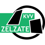 KVV Zelzate