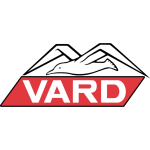 Vard logo