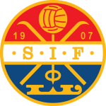 Strmsgodset logo