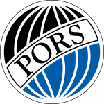 Pors Grenland logo