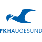 Haugesund logo