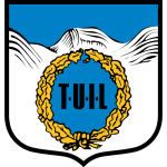 Tromsdalen UIL