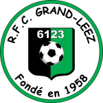 RFC Grand-Leez