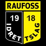 Raufoss logo