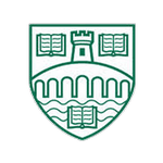 Stirling University FC