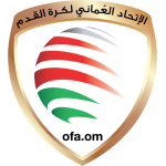 Oman U17