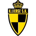 WD Lierse SK