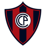 Cerro Porteo