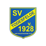 SV Todesfelde 1928
