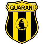 Club Guaran