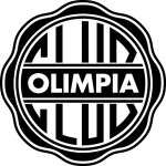 Club Olimpia
