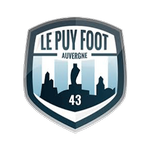 Le Puy-en-Velay Football 43 Auvergne