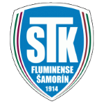 FC TK 1914 amorn