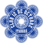 Club 12 de Octubre