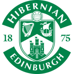 Hibernian LFC II