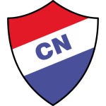 Nacional Asuncin