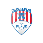 Sabl-sur-Sarthe FC