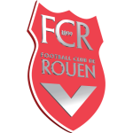 FC Rouen II