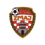 NK BK Zmaj Blato