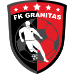 FK Granitas Vilnius