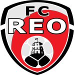 REO Vilniaus FK