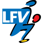 Liechtenstein U17
