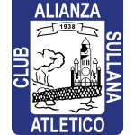 Club Alianza Atltico Sullana