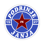 FK Podrinje Janja