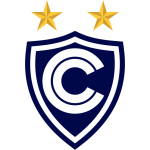 Cienciano