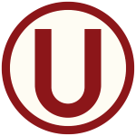 Club Universitario de Deportes