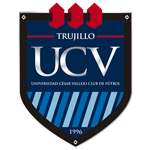 CD Universidad Csar Vallejo