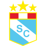 Club Sporting Cristal SAC