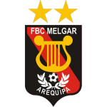 FBC Melgar
