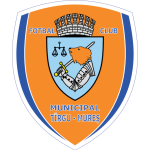 FC Municipal Trgu Mure
