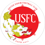 United Sikkim FC