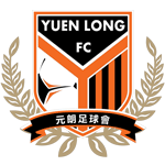 Yuen Long