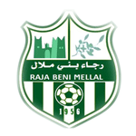 Raja de Beni Mellal