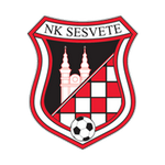 NK Radnik Sesvete