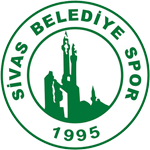 Sivas 4 Eyll Belediyespor