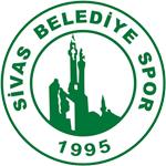 Sivas Belediye Spor Kulübü