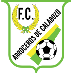 Arroceros de Calabozo FC