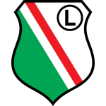 KP Legia Warszawa