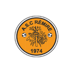 ASC Remire